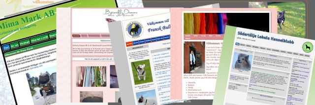 neta-design-huvudbild