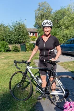 Åsa_cykel